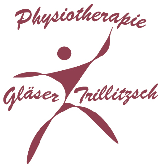Physiotherapie Boehlitz